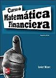 Curso de matematica financiera