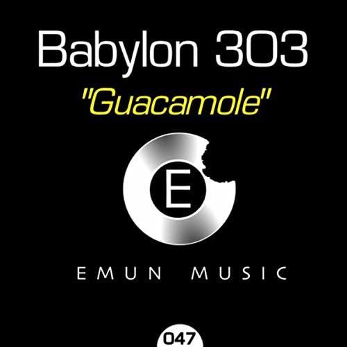 Babylon 303