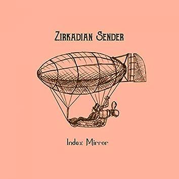 Index Mirror