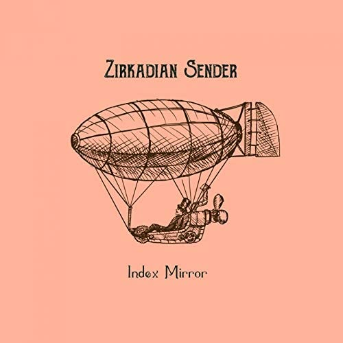 Zirkadian Sender