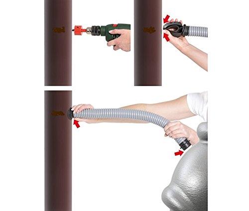 rg-vertrieb Flex Schlauch Bild