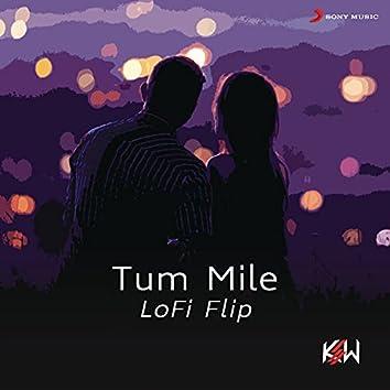 Tum Mile (Lofi Flip)
