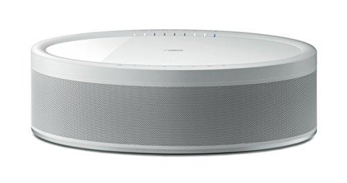 YAMAHA Electronics MusicCast 50 Wireless Speaker WX-051 – Alexa...