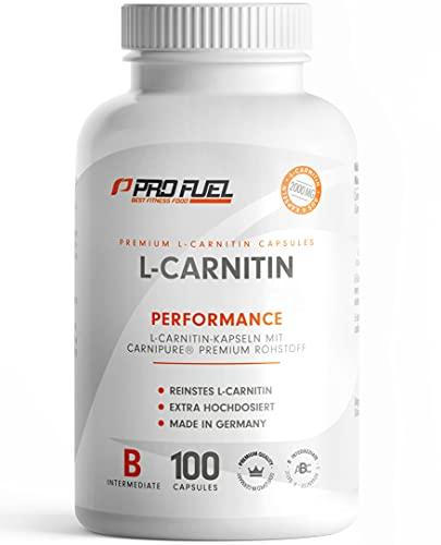 L-Arginin 360 vegane Kapseln mit 6000mg pflanzlichem L-Arginin aus Fermentation (davon 6000mg reines L-Arginin) je Tagesdosis - Ohne Zusätze - 100% vegan