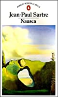 Nausea (Modern Classics)