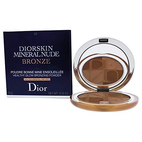 Christian Dior Gezichtspoeder, per verpakking