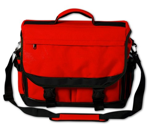 Royal & Langnickel Essentials Art Cargo Carry Bag, 1 pack