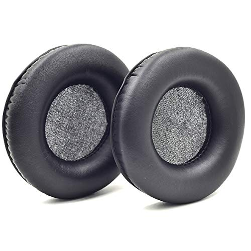 Replacement Ear Pads earpads Ear Cushion Compatible with AKG K267 k845 K545...