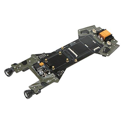 Walkera Runner 250 FPV Quadcopter Parts Runner 250-Z-23 Power Board S0L4