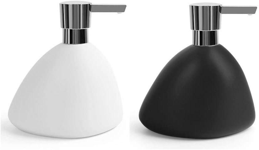 Soap Dispensers Ceramic Shower Rare Dispenser OFFicial mail order DispenserLotion f Pump