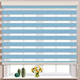 Blinds Review and Comparison