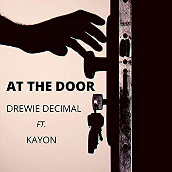 At the Door (feat. Kayon)