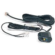 Escort Direct Wire SmartCord