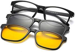 f39aad60b Esporte, Aventura e Lazer - R$50 a R$150 - Óculos de Sol na Amazon ...
