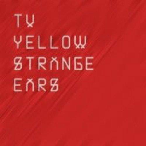 Strange Ears