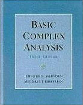 Best basic complex analysis Reviews