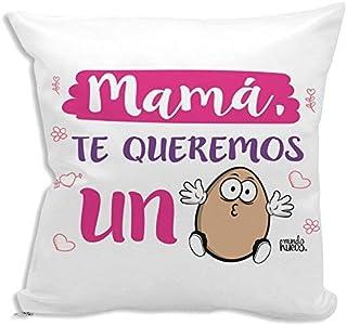 Amazon.es: te mama - 2 estrellas y más