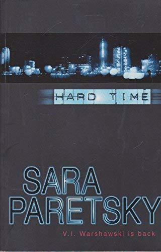 Hard Timeの詳細を見る