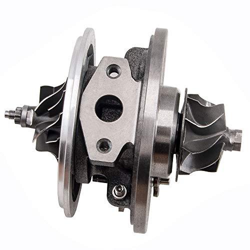 maXpeedingrods Turbolader Rumpfgruppe für 318D 320D 520D M47 M47D E46 E39 2.0 98-700447