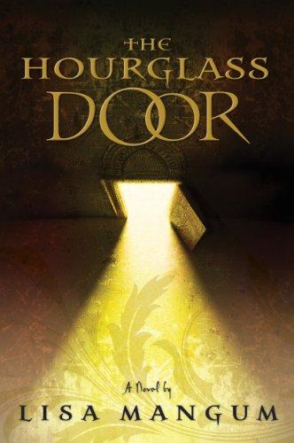 The Hourglass Door (Hourglass Door Trilogy)