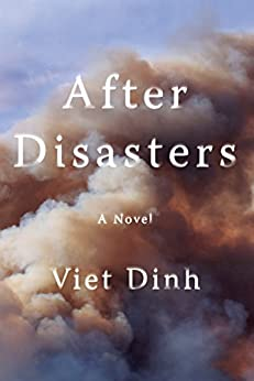After Disasters by [Viet Dinh]