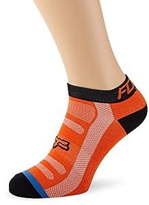 Fox Head Men's Race Socks