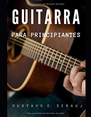 guitarra lidl