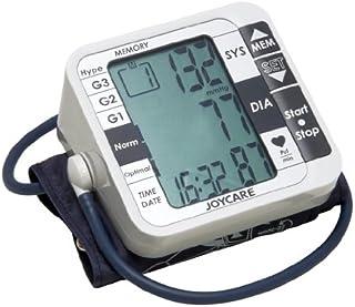 Joycare JC-119 - Tensiómetro (LCD)