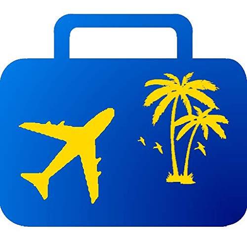 Pauschalreisen & Eigene Anreise - Urlaub suchen und buchen