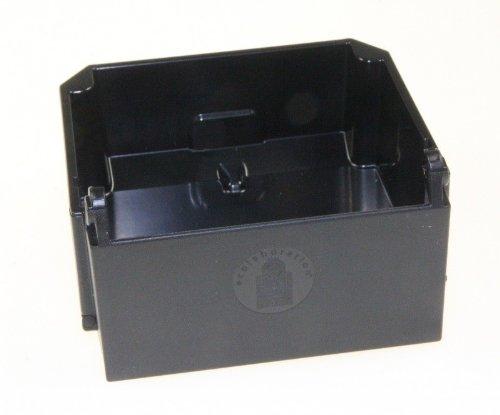 Krups MS-0067946 Abtropfschale für XN300D, XN3005, XN3006, XN3008, XN3009, XN3020 Pixie Nespressoautomat