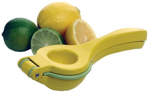 Amco 2-In-1 Squeezer reviewed