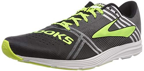Brooks Hyperion, Zapatillas Running Hombre, Multicolor