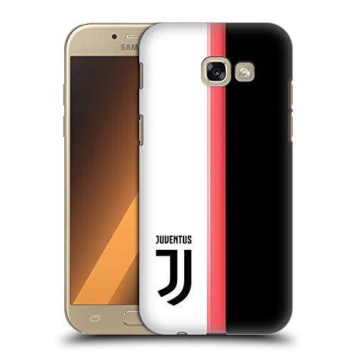 Juventus Football Club Home 2019/20 - Cover posteriore rigida compatibile con Samsung Galaxy A5 (2017)