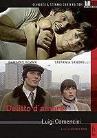 Delitto D'Amore [Italian Edition]