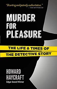 Best murder for pleasure Reviews