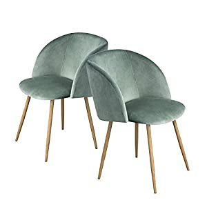 41cGSHjOYRL._SS300_ Coastal Dining Accent Chairs & Beach Dining Accent Chairs