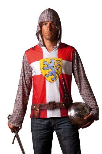 Cesar B808-006 - T-Shirt Ritter Größe 62