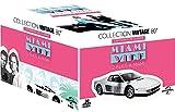 Miami Vice (Deux flics à Miami) - Intégrale de la série [Francia] [DVD]