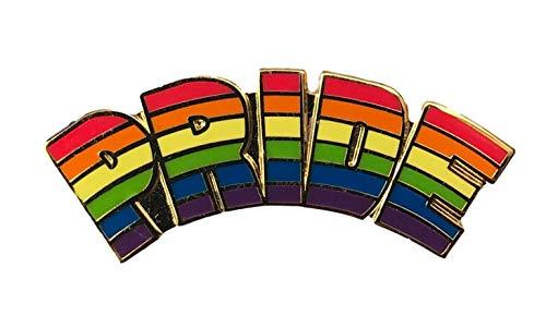 Rogerds Baseball Kappe f/ür Herren//Damen,Sternenhimmel M/ütze,Sternenhimmel Hut Rainbow Peace Sign Pride Baseball Hat Adjustable Sun Cap Hip Pop Hat