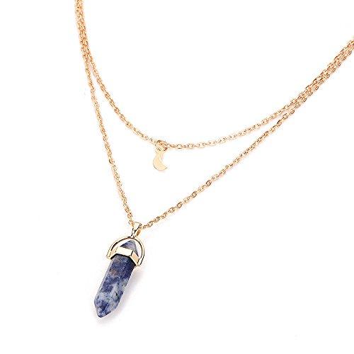ZOUMOOL'S Jewelry aleación aleación.