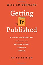Best getting it published Reviews
