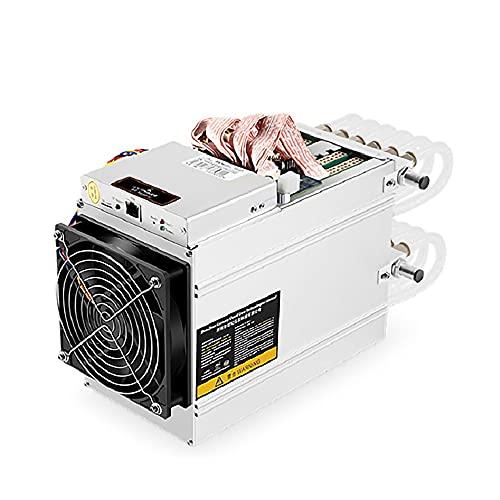 Antminer ASIC Miner Bitcoin, Antminer S9 Bitcoin...