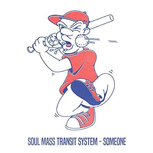 Soul Mass Transit System