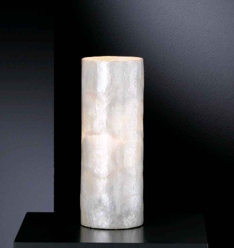 Honsel Leuchten 91071 lámpara de mesa/de concha