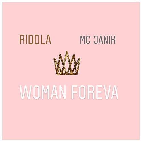 Riddla feat. MC Janik