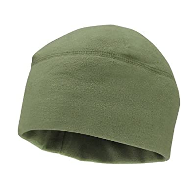 Condor Watch Cap (OliveDrab)