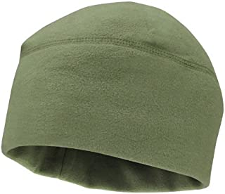 Condor Tactical Microfleece Watch Cap