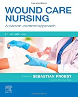 Wound Care Nursing: A person-centred approach