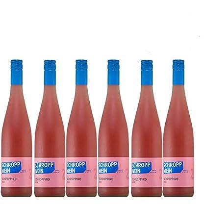 Schroppino-Rose-Cuvee-lieblich-6-x-075l-VERSANDKOSTENFREI