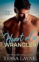 Heart of a Wrangler